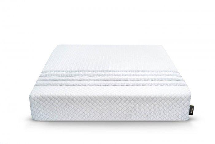 The Advantages Of Buying A High Quality Mattress