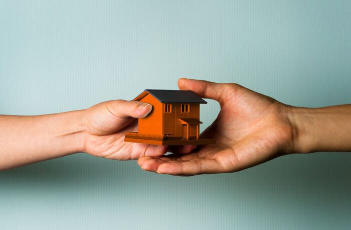 3 THINGS YOU NEED TO KNOW IF YOU JUST INHERITED A HOUSE: Related Costs and Fees