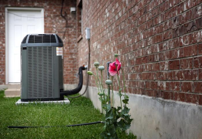 5 Signs Your HVAC Unit Needs Attention this Spring