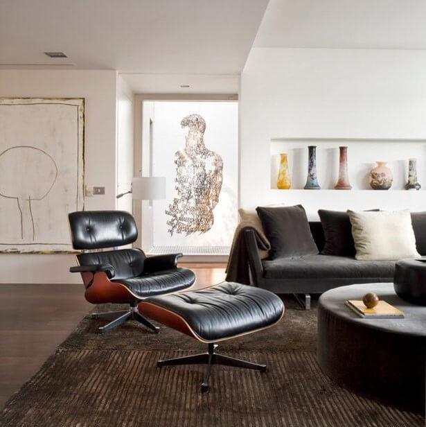 How_to_Design_an_Eames-Inspired_Living_Room.jpg