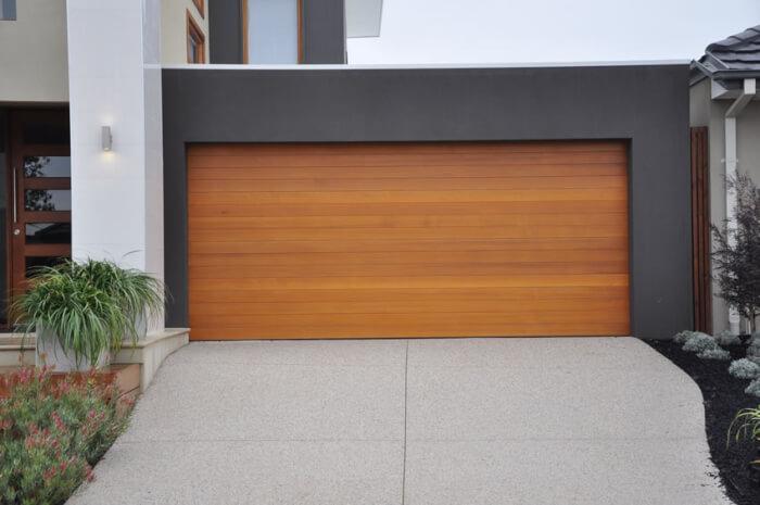 How to Maintain Your Garage Door Springs