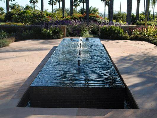 Water fountains and why they're a great addition to every garden