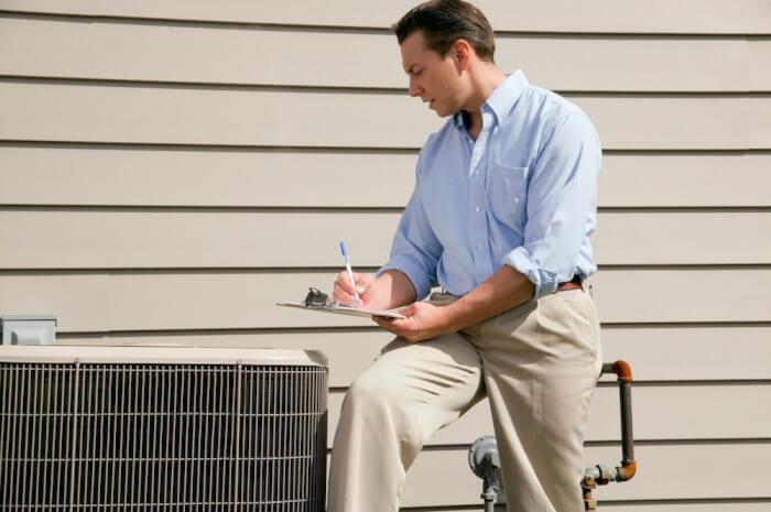 How Often Should I Clean My Air Conditioner Ducts?