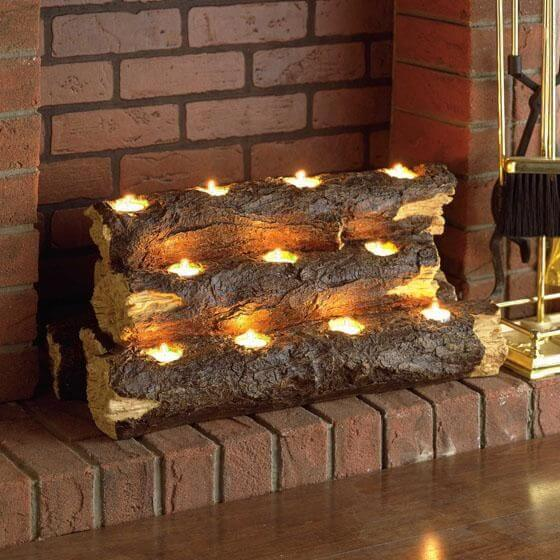 You're_looking_at_massive_savings_and_a_free_décor_piece_with_this_fireplace_alternative.jpg