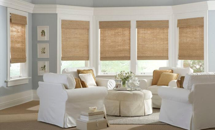Why Bamboo Blinds Are the Best Blinds to Buy Founterior