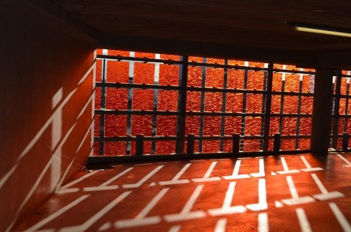 how to design your basement: a stepstep guide | founterior