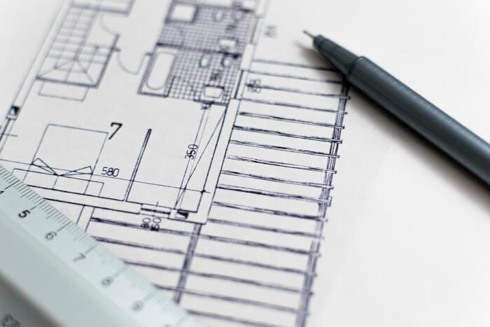 Design Your Basement how to design your basement: a stepstep guide | founterior