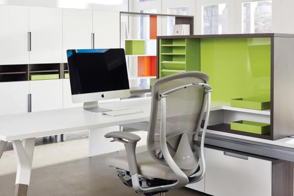 Why_Your_Office_Furniture_Can_Make_a_Difference.jpg