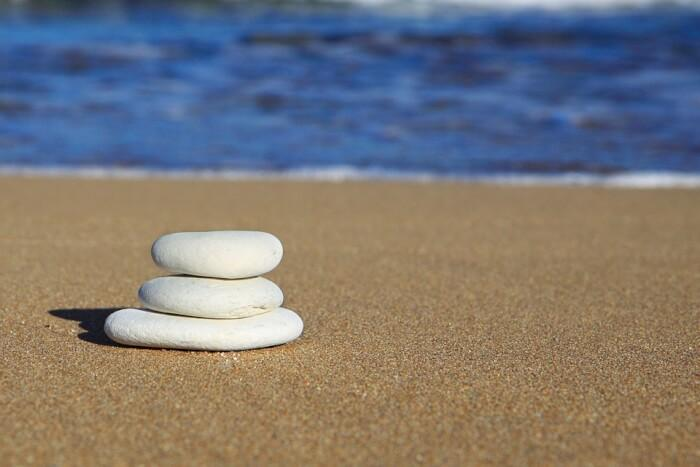 balance-15712_960_720.jpg