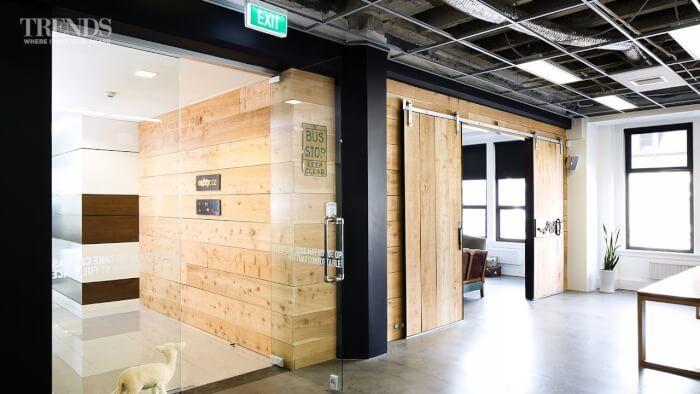 ... interior design on a budget designing the interior of the office on a  budget founterior ...