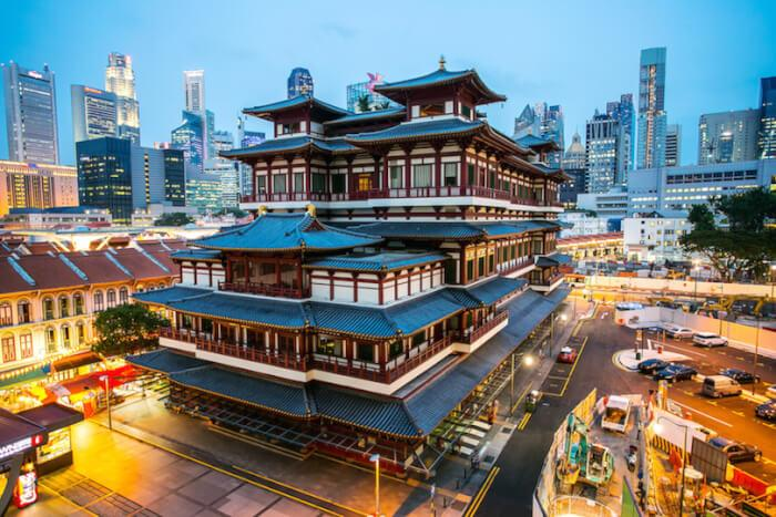 The_Top_10_Architectural_Highlights_Of_Singapore.jpg