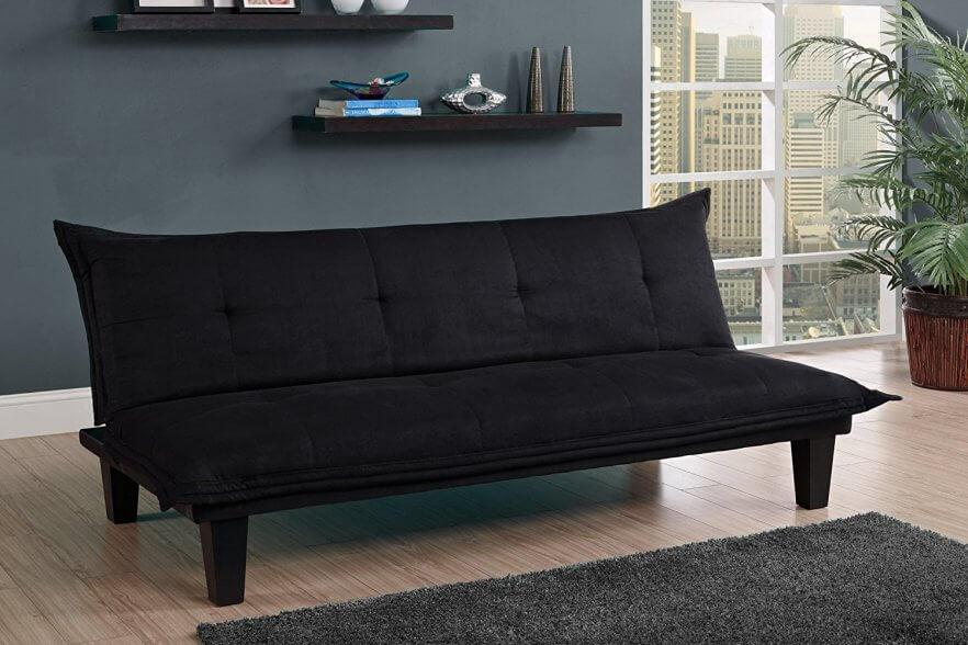 our tips on choosing an affordable futon our tips on choosing an affordable futon   founterior  rh   founterior