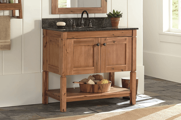 How_to_Choose_the_Right_Bathroom_Vanity_and_DIY_on_a_Budget.png