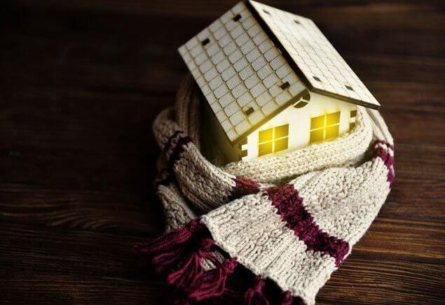 warm-house-jpg-653x0_q80_crop-smart