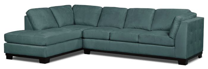 How to Make a Sectional Sofa Work In Your Room