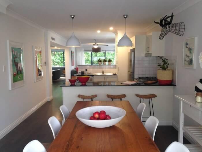 Tips For The Best Residential Living