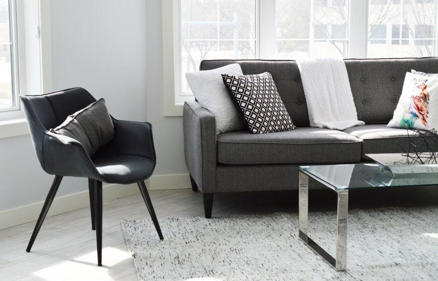 How To Approach Customer Acquisition To Sell Furniture Online