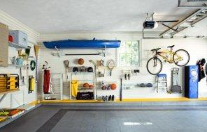 clean-organized-garage