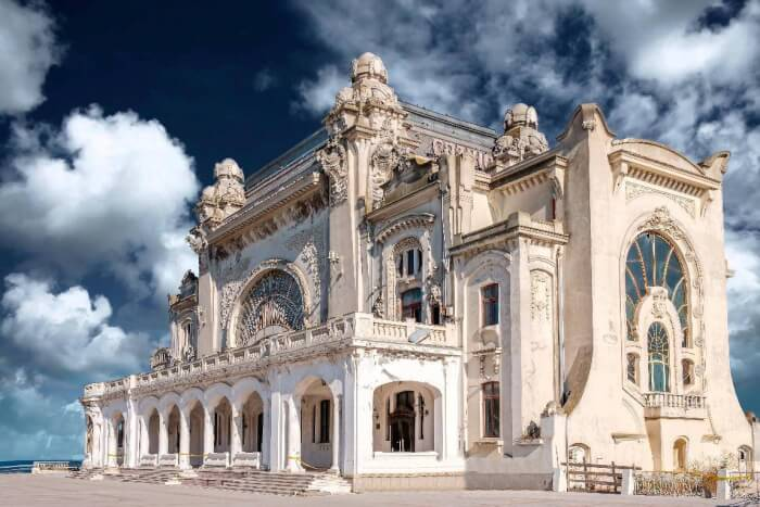 7_Unique_and_Impressive_Casino_Designs_from_Around_the_World.jpg