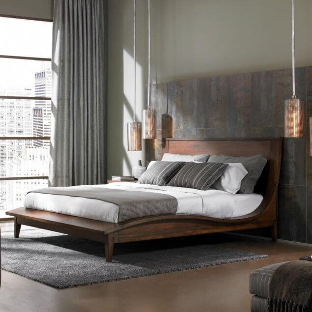 bedroom_hanging_lights_114_cozy_bedding_space__full_size_of_bedroom