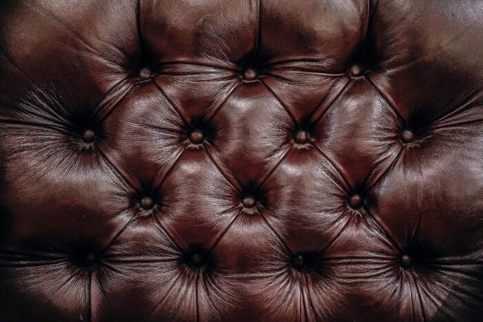 brown-2566562_960_720.jpg