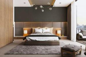 simple-luxurious-bedroom