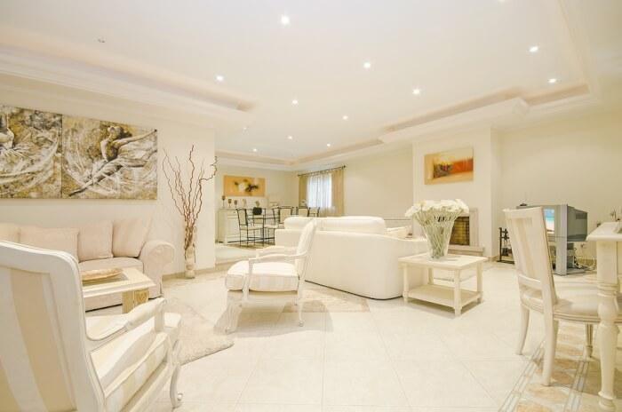 furniture  match interior