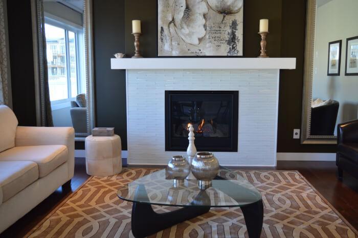 5_Contemporary_Design_Ideas_for_Your_Living_Room.jpeg