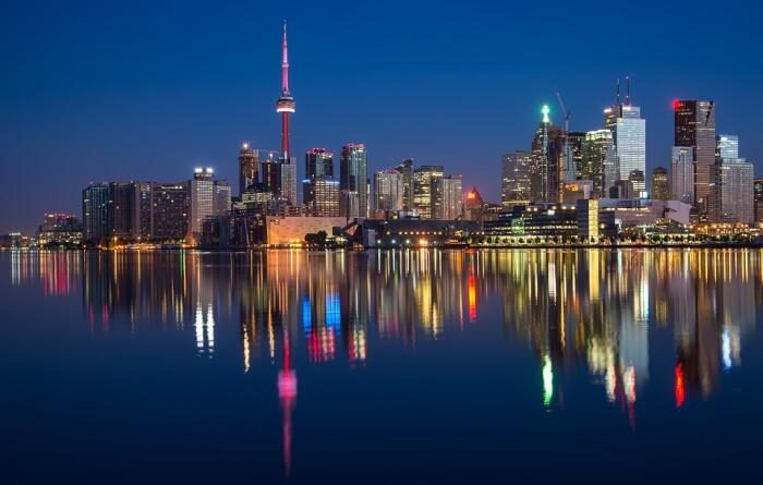 Guide_to_Finding_Affordable_Housing_and_Condominium_Units:_Toronto_Real_Estate.jpg