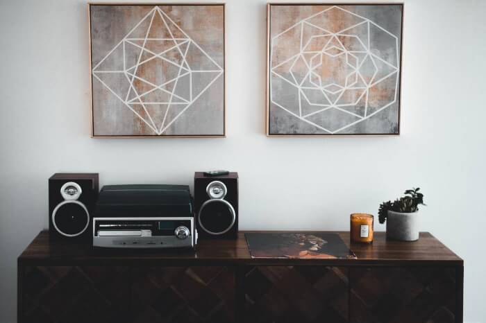 The_Biggest_Home_Décor_Trends_We_Expect_to_see_in_2018.jpg