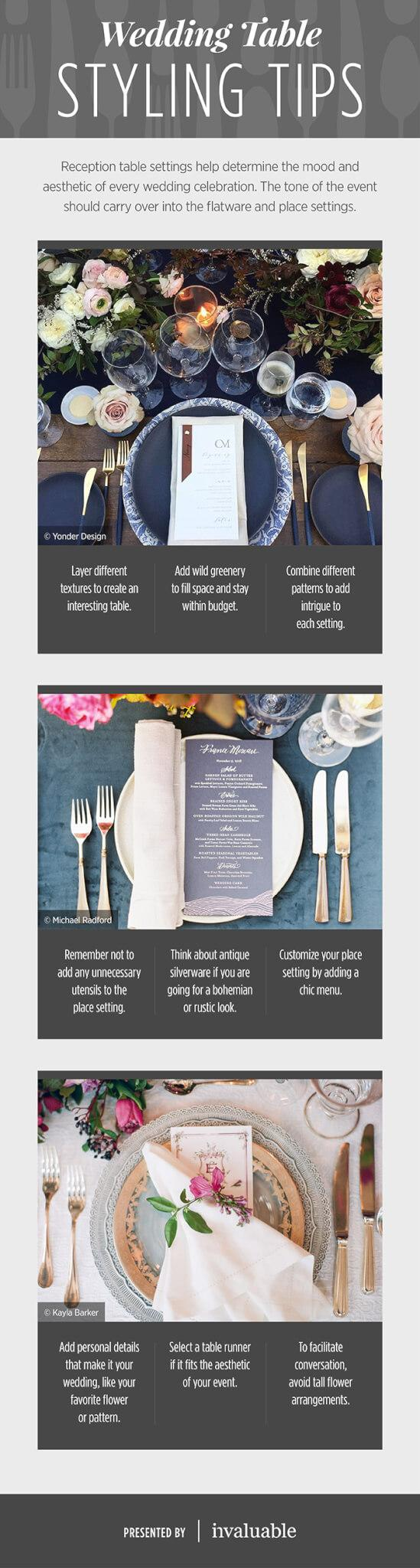 invaluable-wedding-table-tips-infographic-v4