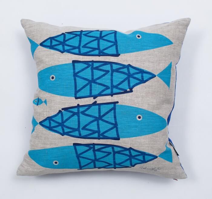 fish-pillow-min