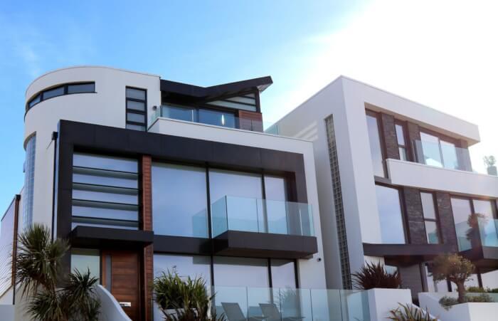 The_Home_Builders_at_Mornington.jpeg