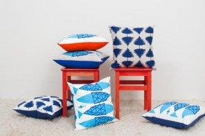 fir-and-fish-throw-pillows-min