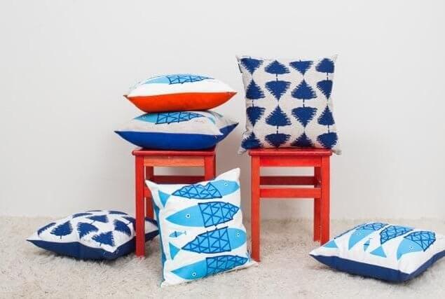 fir-and-fish-throw-pillows-min