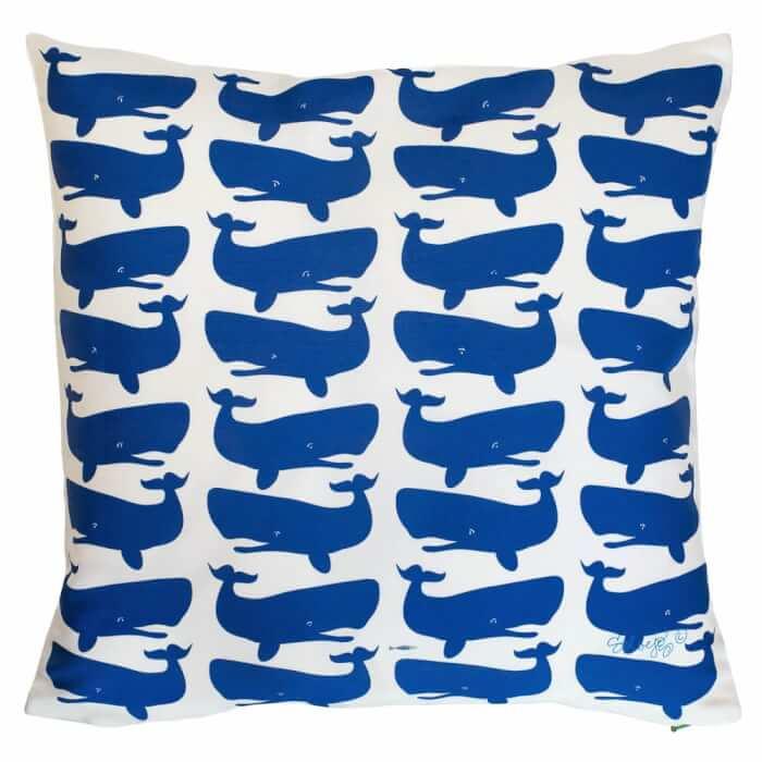 whale-pillow-blue-on-white-min