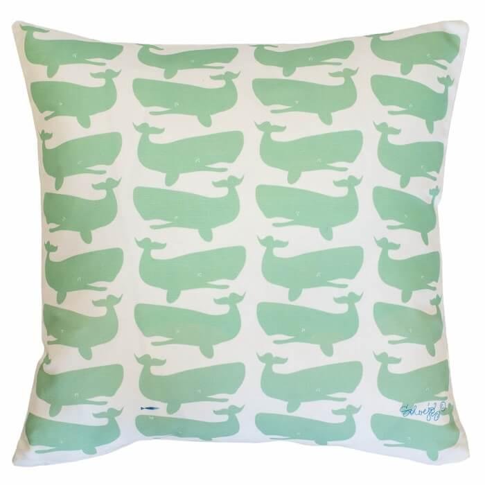 whale-pillow-green-on-white-min
