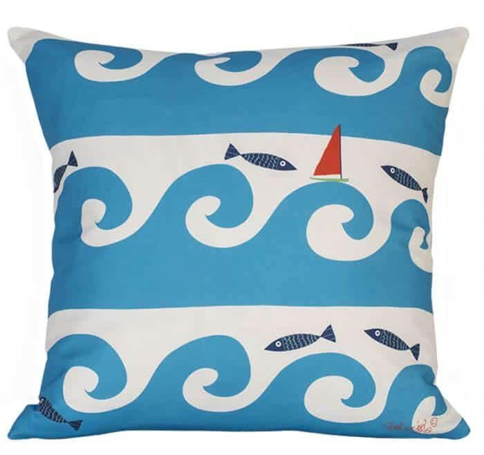 wild-wave-pillow-turquoise-min