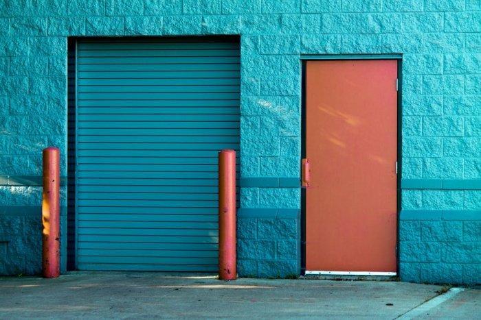 New_Garage_Door_Installation_Service_DIY.jpeg