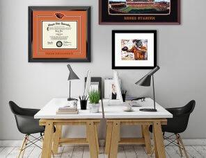 desks-in-office