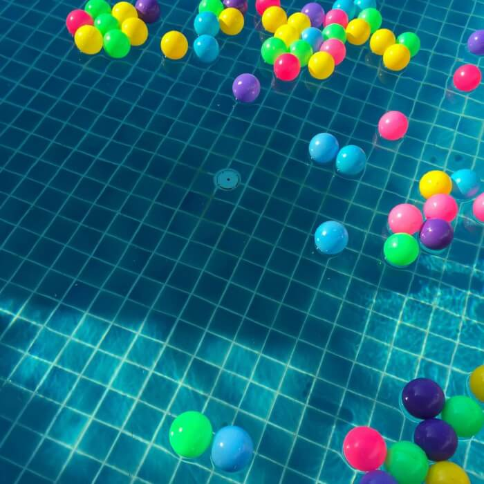 Choosing the Best Finish for Your Fiberglass Pool