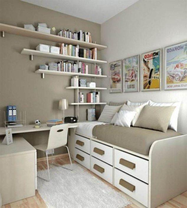 Creative Decorating Ideas That Will Make Your Room Cool and Chic