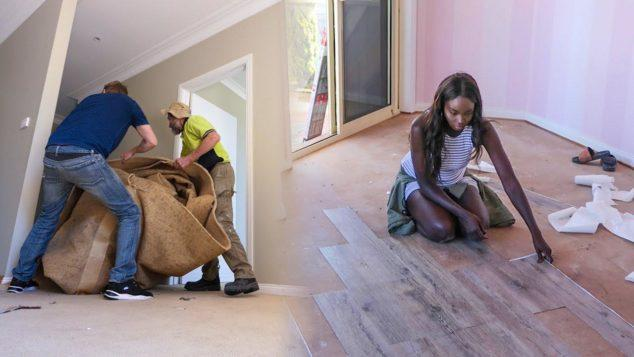 How to Plan a DIY Home Renovation