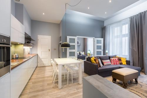 Tips On Buying Apartments Brunswick East, Melbourne For Long Term Living