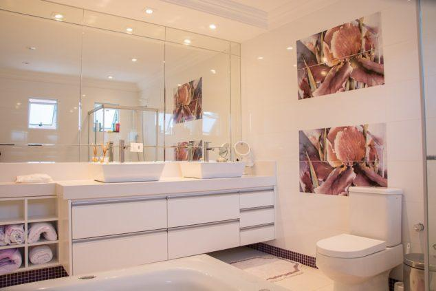 Tips for Adding Mirrors to Your Home Décor