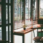 5 Things to Keep in Mind When Buying Bistro Blinds