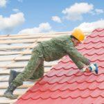 What is the importance of roof restoration?