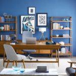 How to choose the perfect decor for home office?