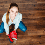 Flooring Fears – How to Take Care of Your Hardwood