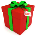 Can Gifts & Toys be subject to Taxation?